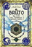 El brujo (Secrets of the Immortal Nicholas Flamel) (Spanish Edition) (Secretos Del Inmortal Nicolas Flamel / Secrets of the Immortal Nicholas Flamel (Spanish))