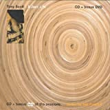 echange, troc Tony Scott - A Jazz Life