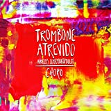 Trombone Atrevido