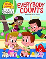 Little Angels: Everybody Counts