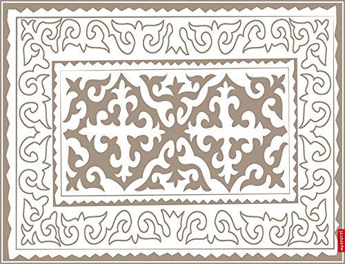 myspotti-by-s-810-buddy-aksana-vinilo-alfombra-del-piso-talla-s