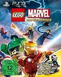 LEGO Marvel Super Heroes - Special Edition (exklusiv bei Amazon.de) - [PlayStation 3]