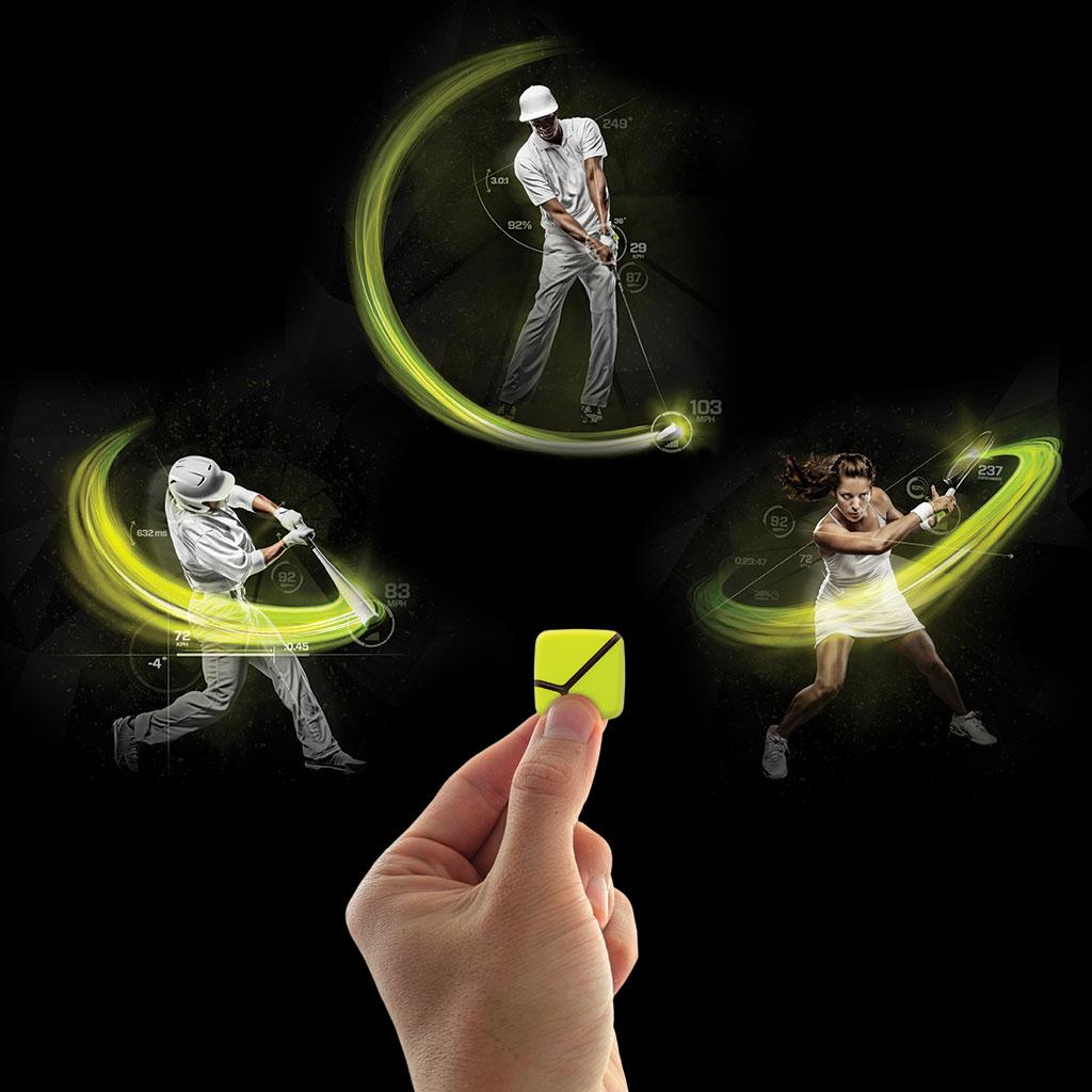 speed up  your golf playing