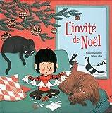 """Afficher """"L'Invité de Noël"""""""