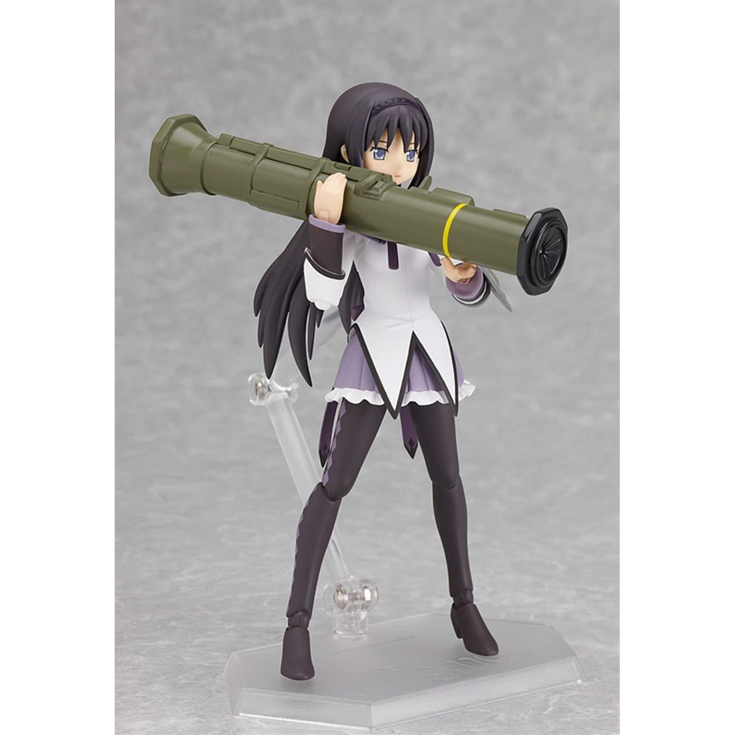 gyroscope helicopter with Akemi Homura 125 Mm Pvc Figure Max on How in addition PIGA accelerometer additionally Doomsday Weapon in addition 536 Flemings Right Hand Rule furthermore RC TOY.