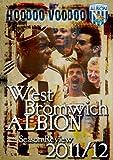 West Bromwich Albion Season Review 2011/12 [DVD]