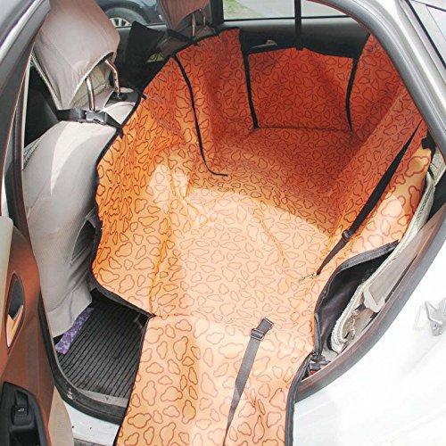 zulux-chien-voyage-hamac-avec-reglable-snap-buckles-durable-epais-tissu-impermeable-voiture-retour-s