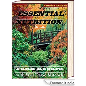 Essential Nutrition (English Edition)