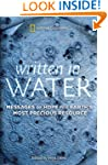 Written in Water: Messages of Hope fo...