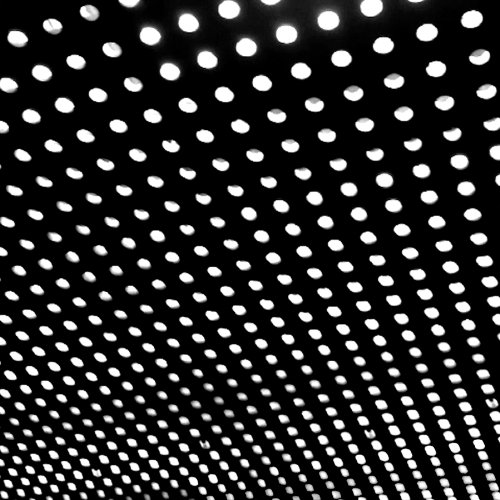 Beach House – Bloom (2012) [Official Digital Download 24bit/48kHz]
