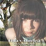 Elda y Angotea [Elda and Angotea] | Alexander Grin