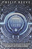 Fever Crumb (054522215X) by Reeve, Philip