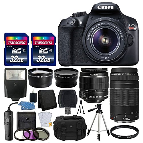 canon-eos-rebel-t6-digital-slr-camera-canon-18-55mm-ef-s-f-35-56-is-ii-lens-ef-75-300mm-f-4-56-iii-l