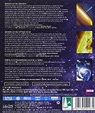 Image de Maravillas Del Espacio (Blu-ray) (Import Movie) (European Format - Zone 2) [2014]
