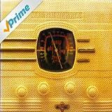 Radio Autumn Attic