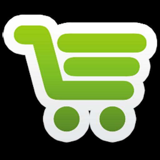 stores-shortcuts