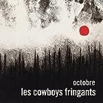 Octobre (Vinyl)