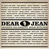 Dear Jean - Artists Celebrate Jean Ritch