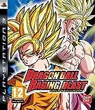 Dragon Ball : Raging Blast