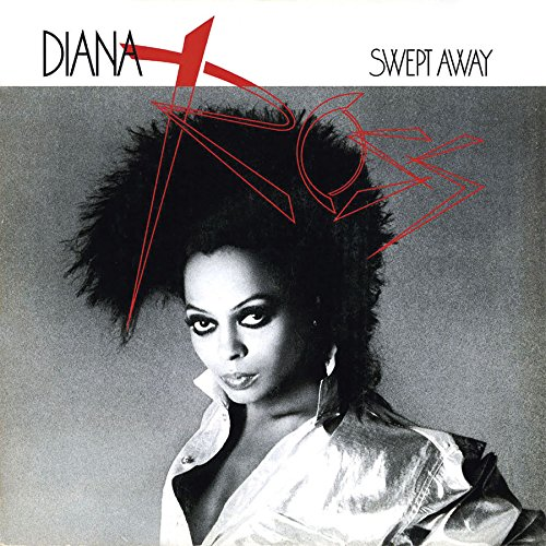Diana Ross-Swept Away-(FTG 386)-Remastered Deluxe Edition-2CD-FLAC-2014-WRE Download