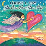 img - for You Can Heal Your Life 2012 Wall Calendars by Louise L. Hay (2011-07-05) book / textbook / text book
