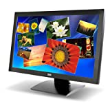 3M M2467PW 24 LED LCD Touchscreen Monitor - 16:9 - 16 ms