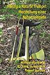 Making a Natural Trumpet/Herstellung...