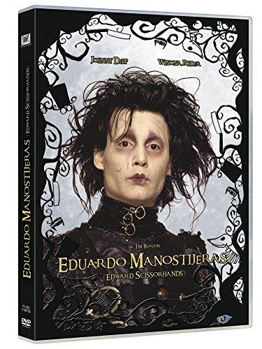 eduardo-manostijeras-dvd