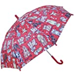 RainStoppers W104CHMDOGS Kid's Dogs P...