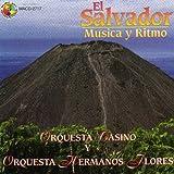 El Salvador, Musica y Ritmo