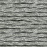 Grey 100 Paracord Hero 10 20 50 100 Hanks Parachute 550 Cord Type III 7 Strand Paracord - Largest Paracord Selection