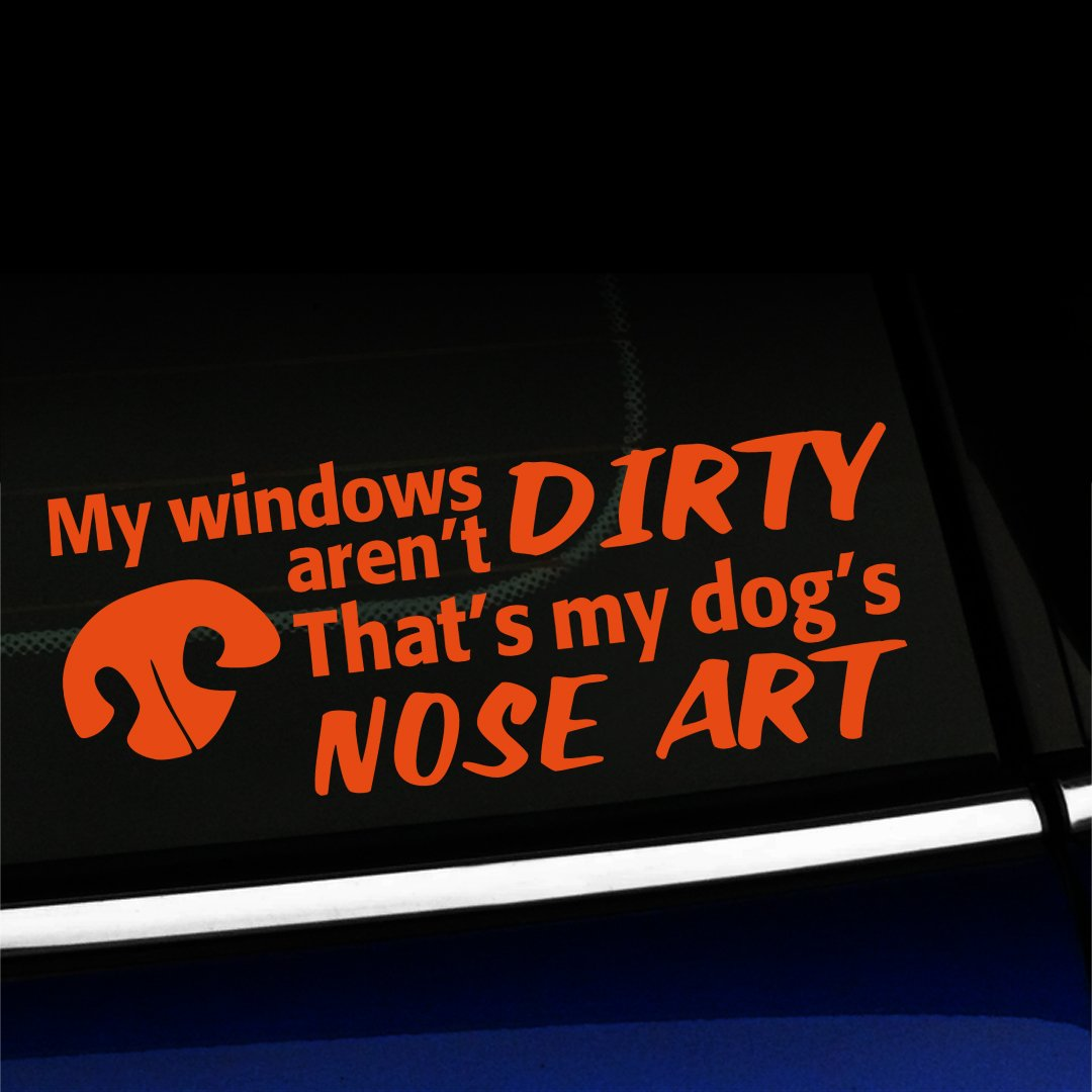 Buy Dirty Car Art Now!