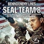 Behind Enemy Lines: Seal Team 8 (Mark...