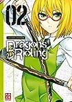 Dragons Rioting 02