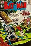 img - for BATMAN #150 book / textbook / text book