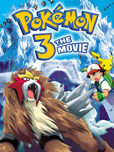 Pokmon-3-The-Movie