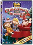 Bob the Builder: A Christmas to Remem...
