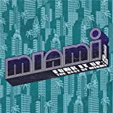 echange, troc Miami - Funk It Up: The Best of Miami