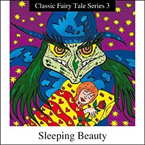 Classic Stories Series, Volume 3 Audiobook
