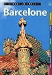 Barcelone -3e ed.