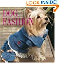 Dog Fashion: Haute Couture for Your Hound