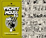 WALT DISNEY'S MICKEY MOUSE VOL 2: Tra...