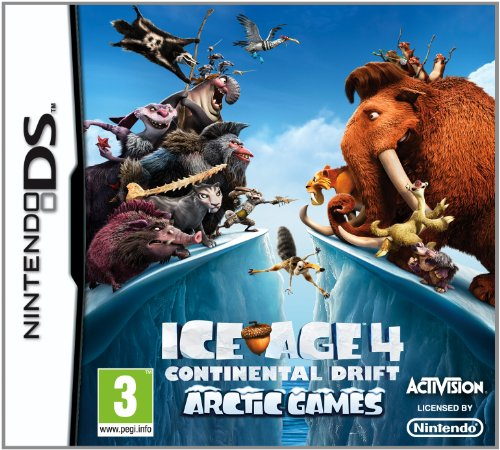 ice-age-continental-drift-nintendo-ds