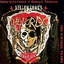 Killer Lords