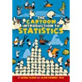 Cartoon Introduction to Statistics, The