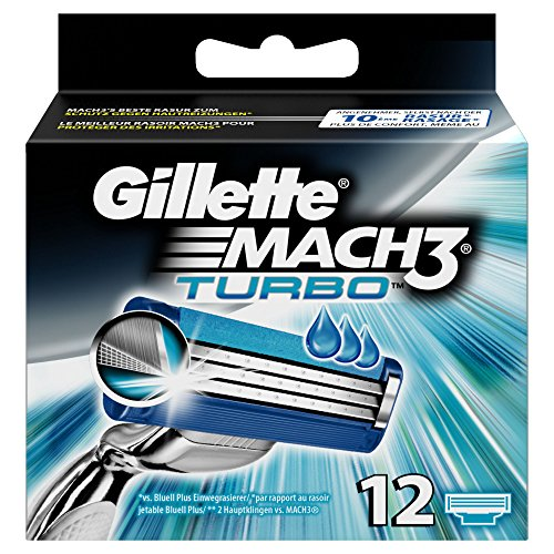 gillette-mach3-turbo-rasierklingen-12-stuck