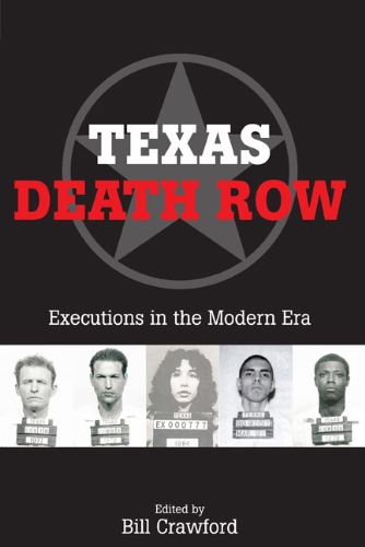 Buy Texas Executions Now!