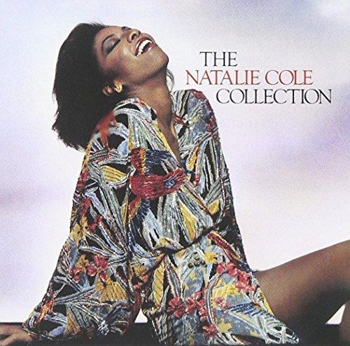Natalie Cole - Body & Soul Sensual Gooves dis - Zortam Music