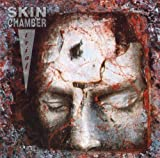 Trial by Skin Chamber [Music CD]