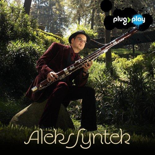 - Plug & Play - Zortam Music